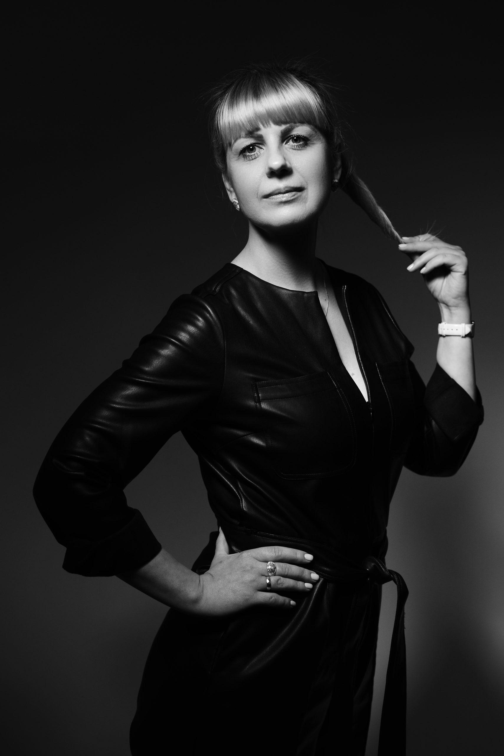 Марина (6)