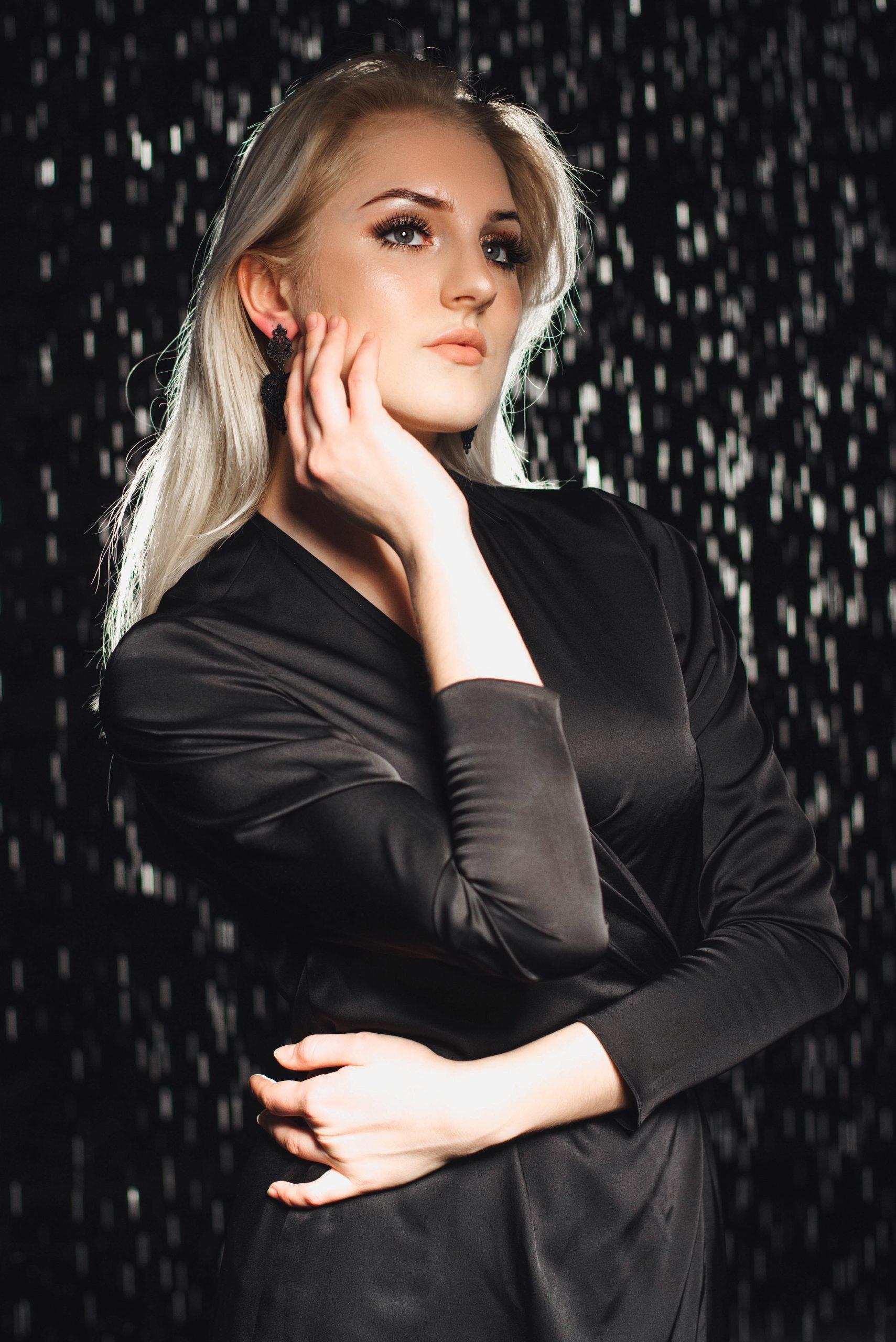Мария (5)