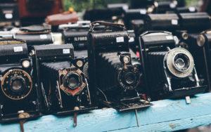 4. Блог фотографа