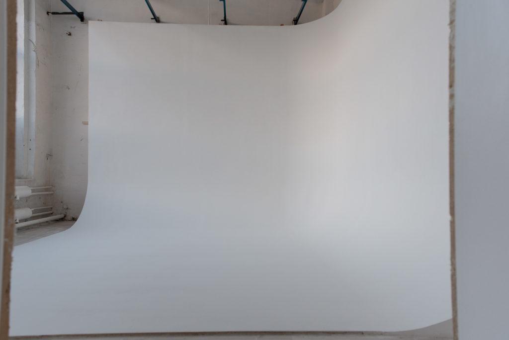 11. High Photo Studio - Фотостудия в Москве за 900 рублей в час
