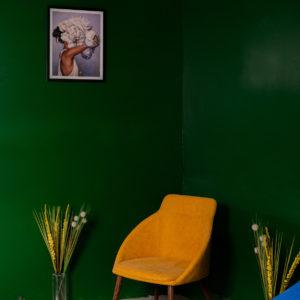 11.6 Галерея изображений High Photo | Studio